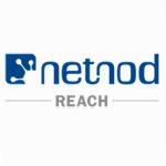 Netnod reach_2