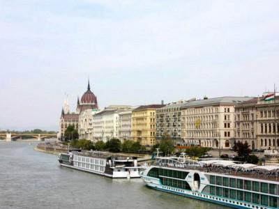 Budapest Bix