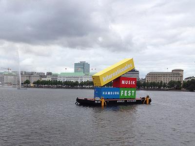 Hamburg-300x400