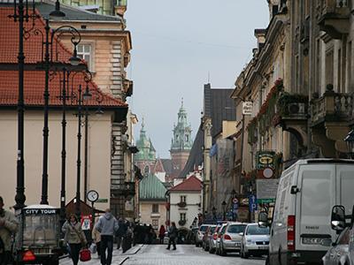 Krakow-IP-300x400