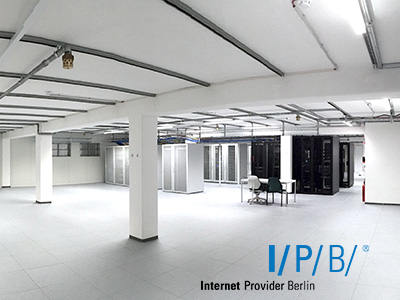 IPB-Berlin-inside 300x400