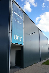 Serverius-DC2_1