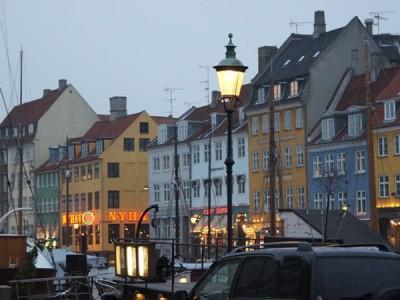 Copenhagen-600x450