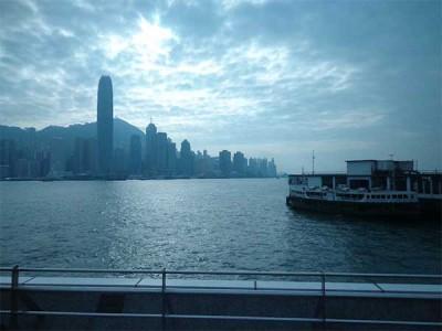 Hong-Kong-web-600x450