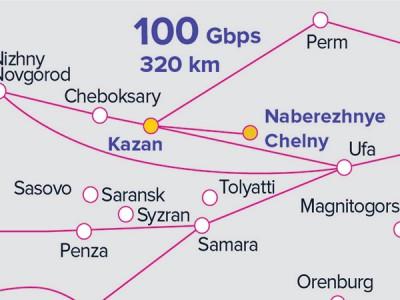 Kazan-Nab-600x450