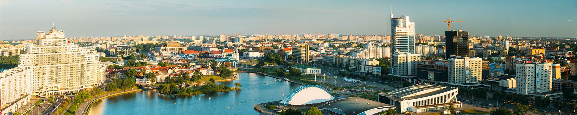 Grisha Bruev / Shutterstock.com