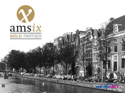AMS-IX-Gold-2015_1