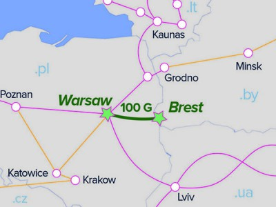 Warsaw_Brest 100G_600x450